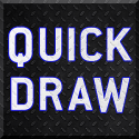 Manufacturer - QuickDraw
