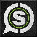 Manufacturer - Scuf Gaming